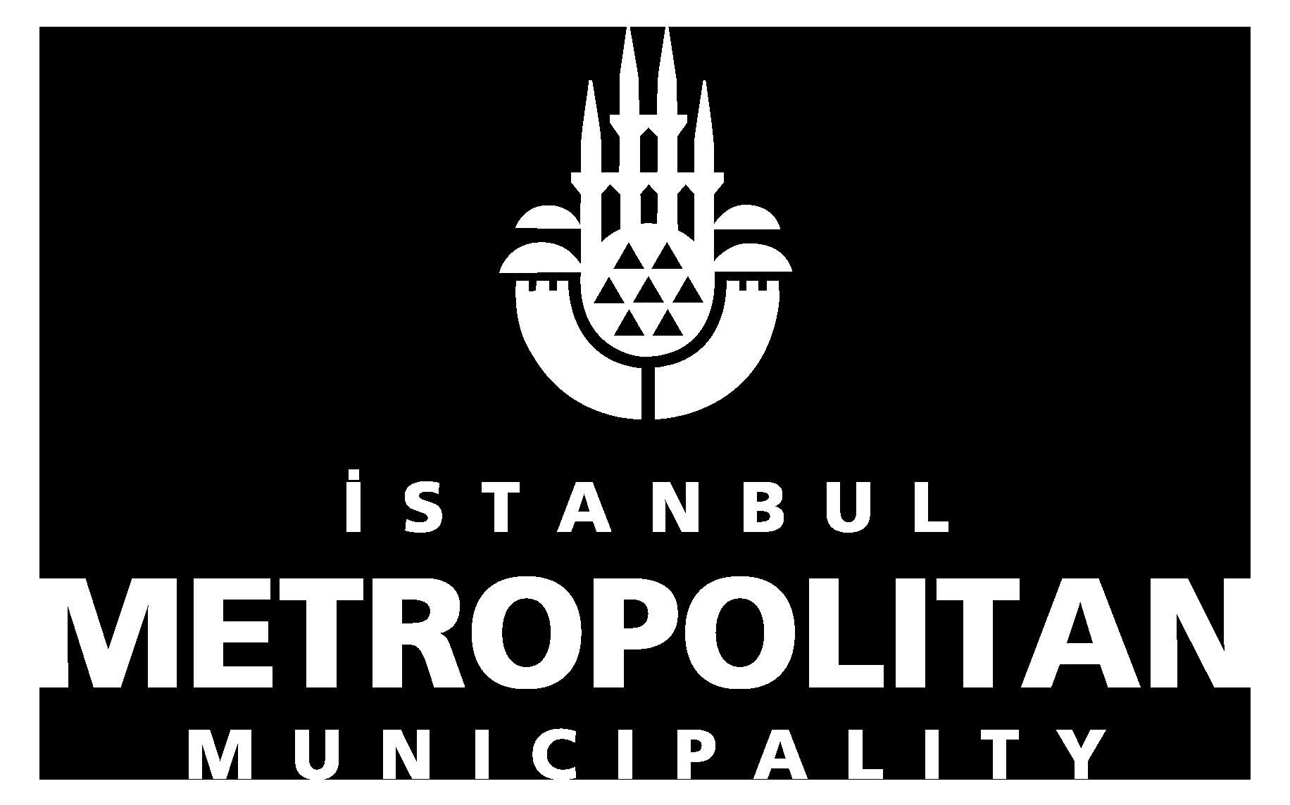 İstanbul Byükşehir Belediyesi